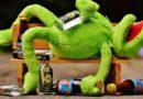 Можно ли пить алкоголь перед сдачей крови на анализ и за сколько дней
