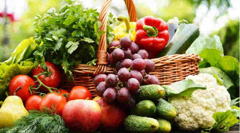 Диета при повышенном билирубине: что можно есть