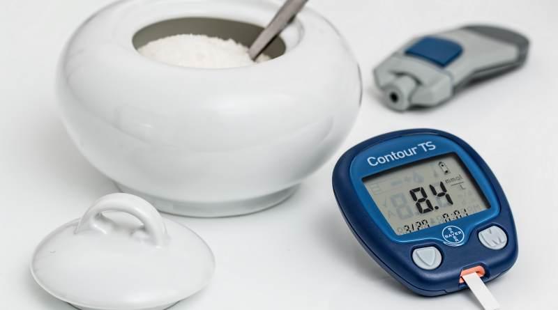 Быстрое снижение сахара в крови народными средствами