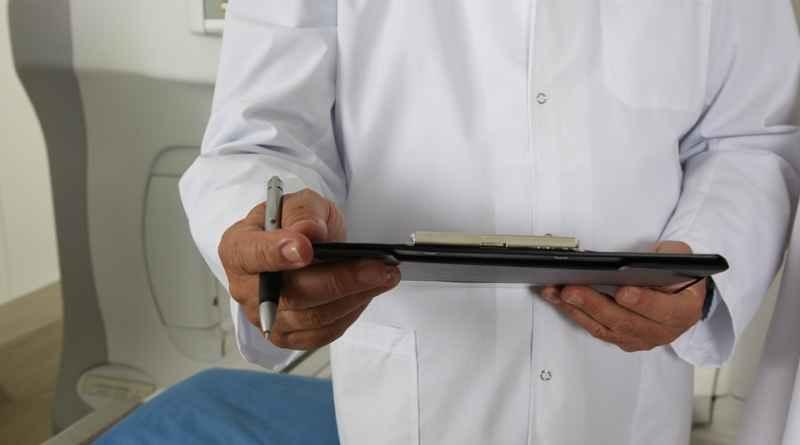 Недостаток кальция в организме-симптомы и лечение у женщин,мужчин и детей