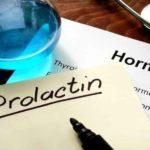 Анализ на пролактин- что это, когда назначают, как сдавать?